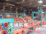 Production Line Of Automatic Iron Cated Sand Shovel